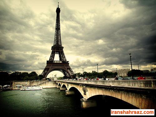 [تصویر:  iranshahrsaz.com_0-604195001313352032-taknaz-ir.jpg]