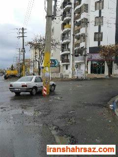 [تصویر:  iranshahrsaz.com_1386923328315.jpg]