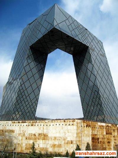 [تصویر:  iranshahrsaz.com_41.jpg]
