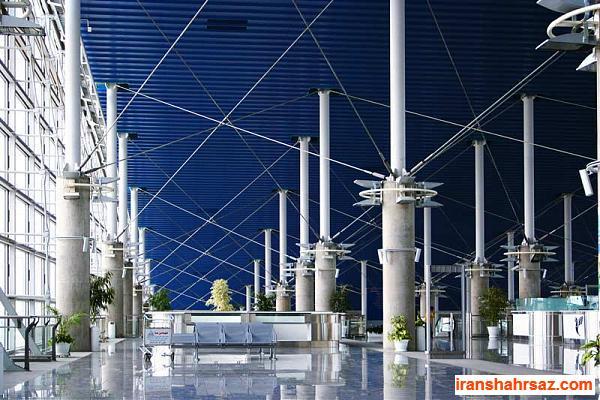 [تصویر:  iranshahrsaz.com_54-big.jpg]