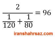 [تصویر:  iranshahrsaz.com_Capture.jpg]