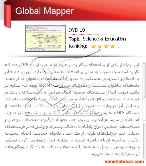 [تصویر:  iranshahrsaz.com_Global-Mapper-15-0-7-11...hrsaz-.png]