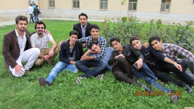 [تصویر:  iranshahrsaz.com_IMG-0349.jpg]