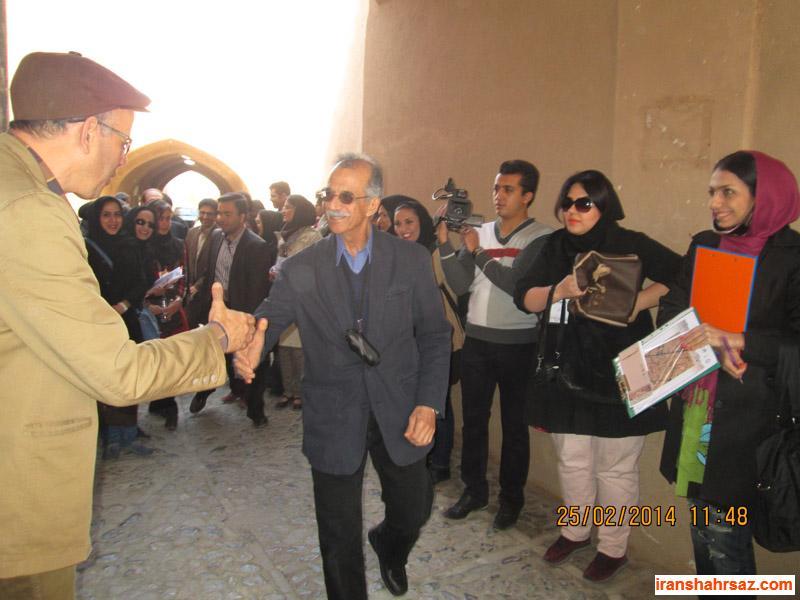 [تصویر:  iranshahrsaz.com_IMG-1411.jpg]