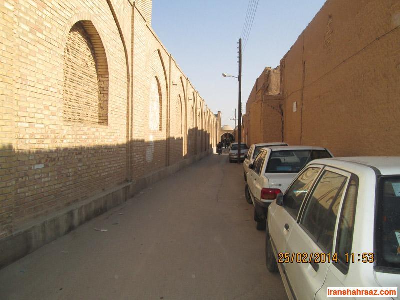 [تصویر:  iranshahrsaz.com_IMG-1413.jpg]