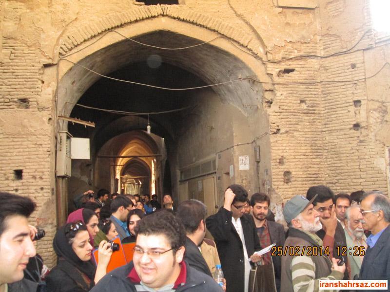 [تصویر:  iranshahrsaz.com_IMG-1449.jpg]