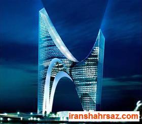 [تصویر:  iranshahrsaz.com_L6335702934010.jpg]