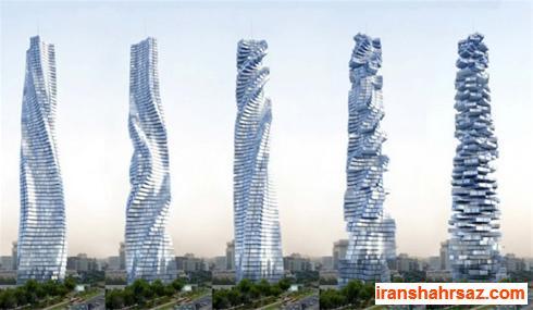 [تصویر:  iranshahrsaz.com_Safe6345738214460.jpg]