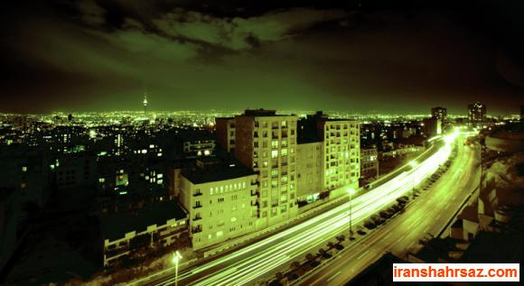 [تصویر:  iranshahrsaz.com_Tehran-night-vision-preview.jpg]