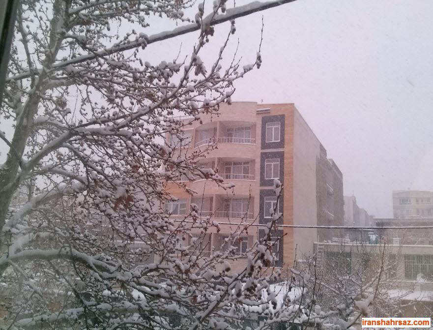 [تصویر:  iranshahrsaz.com_alborz-15-11-92.jpg]