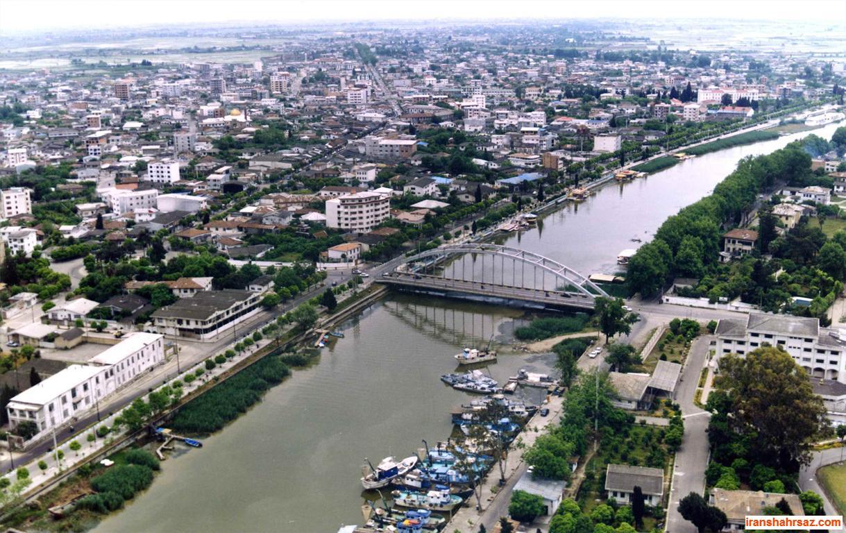 [تصویر:  iranshahrsaz.com_babolsar01.jpg]