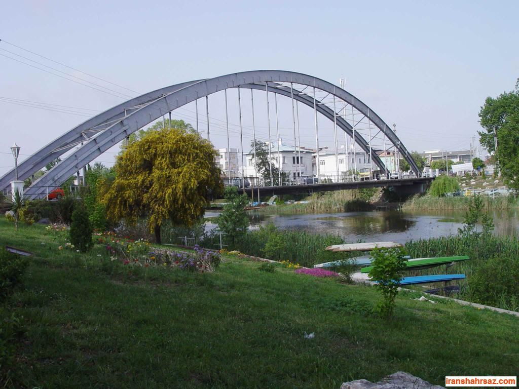 [تصویر:  iranshahrsaz.com_babolsar02.jpg]