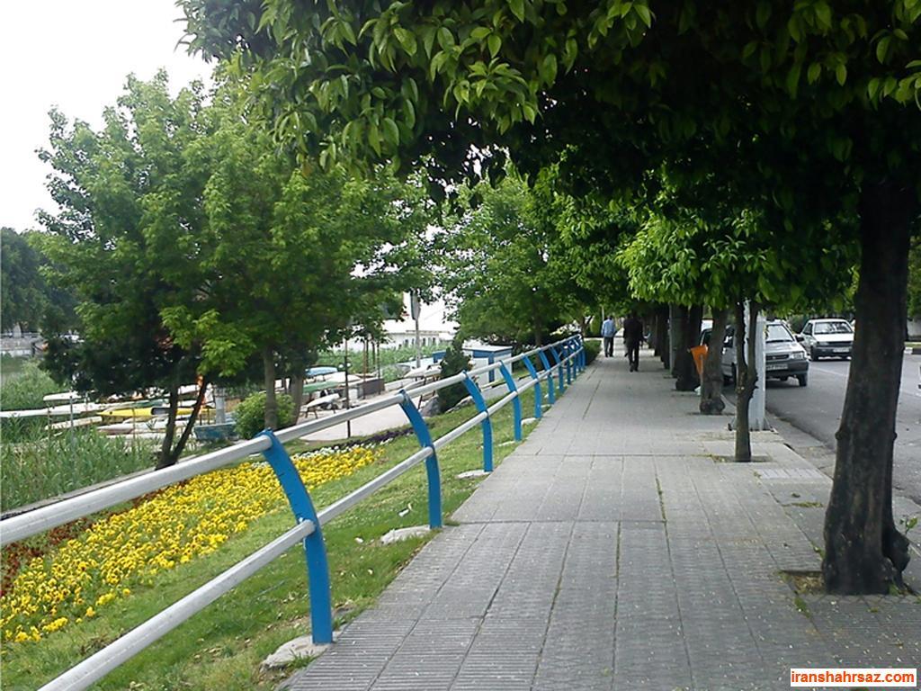 [تصویر:  iranshahrsaz.com_babolsar03.jpg]