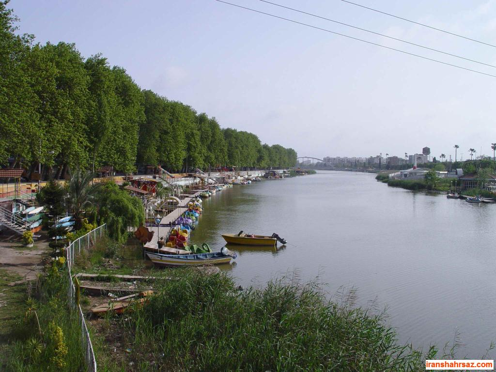 [تصویر:  iranshahrsaz.com_babolsar05.jpg]