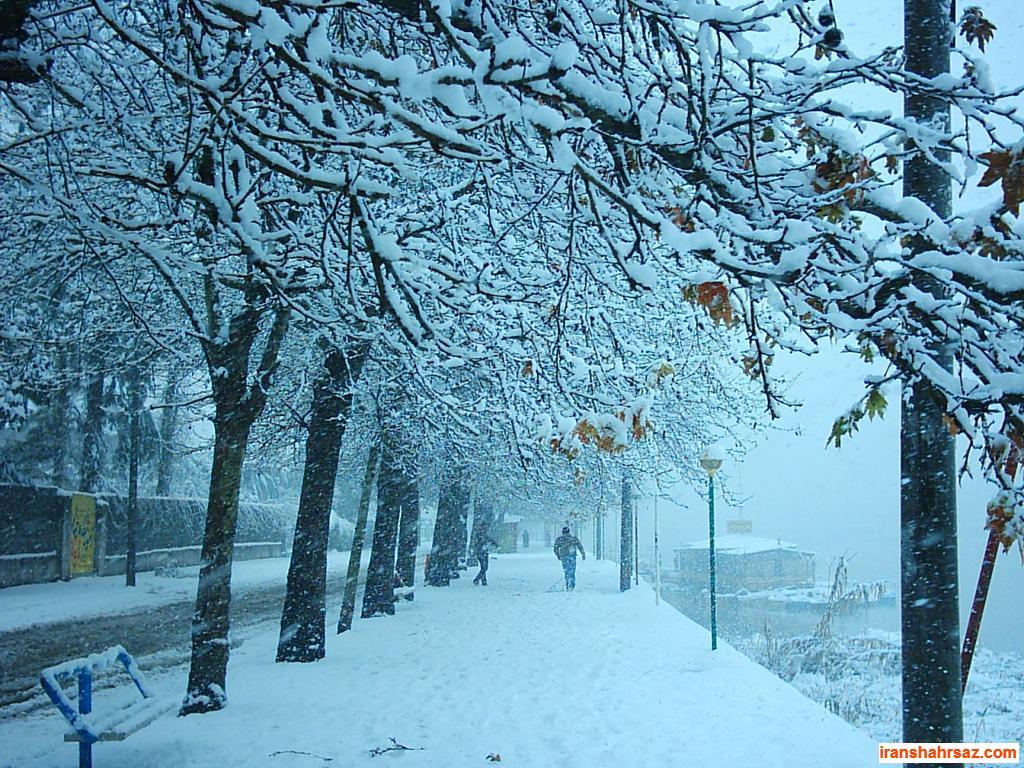 [تصویر:  iranshahrsaz.com_babolsar07.jpg]