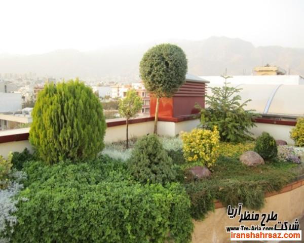 [تصویر:  iranshahrsaz.com_behstan-roofgarden1.jpg]