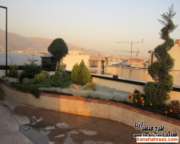 [تصویر:  iranshahrsaz.com_behstan-roofgarden3.jpg]