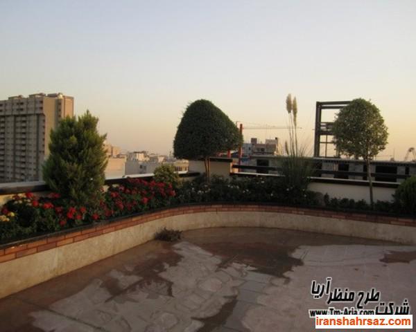 [تصویر:  iranshahrsaz.com_behstan-roofgarden5.jpg]