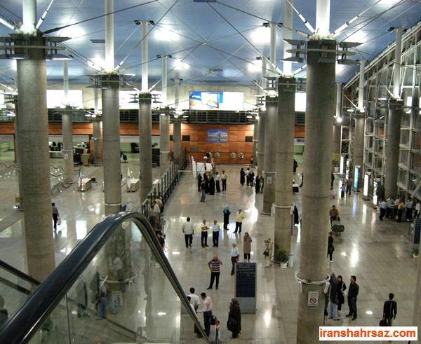 [تصویر:  iranshahrsaz.com_emam-1712-mm.jpg]