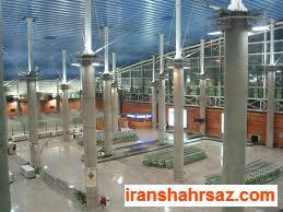 [تصویر:  iranshahrsaz.com_images_7d9e2.jpeg]