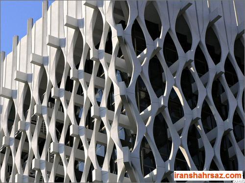 [تصویر:  iranshahrsaz.com_nama-e-saze-ha-04.jpg]