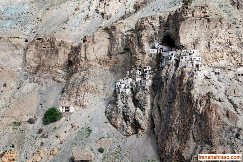[تصویر:  iranshahrsaz.com_oSQ6WYUVAR.jpg]