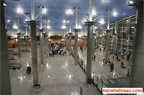 [تصویر:  iranshahrsaz.com_ter-vip-3.jpg]