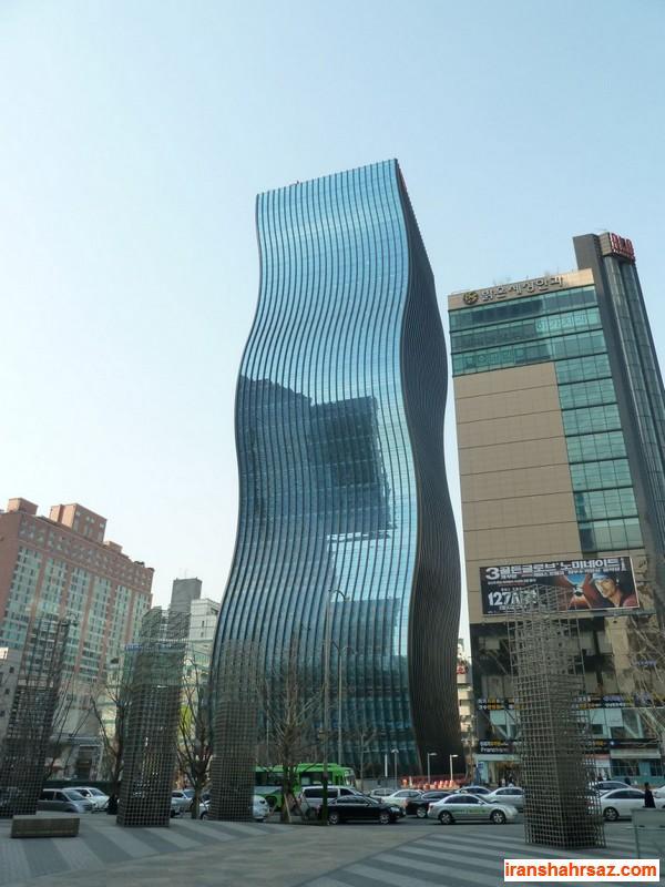 [تصویر:  iranshahrsaz.com_waving-building01.jpg]