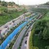 [تصویر:  iranshahrsaz.com_تصویر-11.jpg]