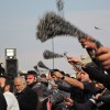 [تصویر:  iranshahrsaz.com_تصویر-15.jpg]