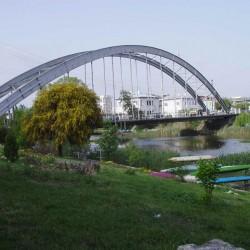[تصویر:  iranshahrsaz.com_تصویر-2.jpg]