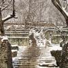 [تصویر:  iranshahrsaz.com_تصویر-24.jpg]