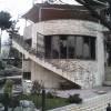 [تصویر:  iranshahrsaz.com_تصویر-34.jpg]