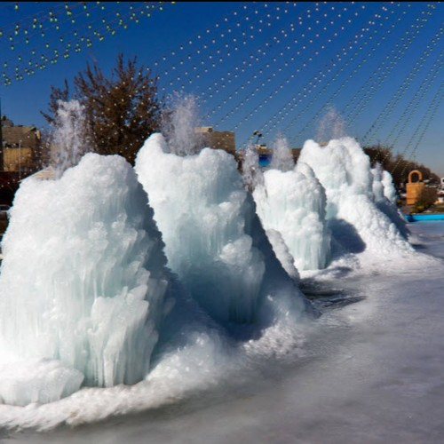[تصویر:  iranshahrsaz.com_تصویر-47.jpg]