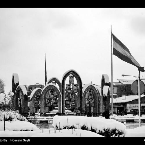 [تصویر:  iranshahrsaz.com_تصویر-49.jpg]