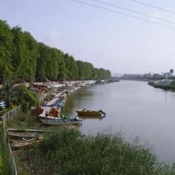 [تصویر:  iranshahrsaz.com_تصویر-5.jpg]