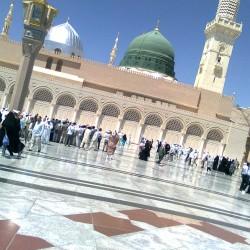 [تصویر:  iranshahrsaz.com_تصویر-55.jpg]