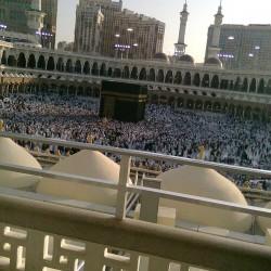 [تصویر:  iranshahrsaz.com_تصویر-58.jpg]