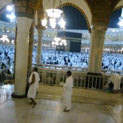 [تصویر:  iranshahrsaz.com_تصویر-60.jpg]
