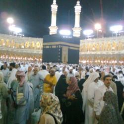 [تصویر:  iranshahrsaz.com_تصویر-61.jpg]