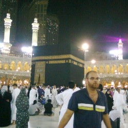 [تصویر:  iranshahrsaz.com_تصویر-63.jpg]