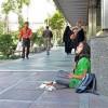 [تصویر:  iranshahrsaz.com_p33-www-iranshahrsaz-co...-shahr.jpg]