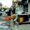[تصویر:  iranshahrsaz.com_p47-www-iranshahrsaz-co...-shahr.jpg]