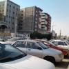 [تصویر:  iranshahrsaz.com_p53-www-iranshahrsaz-co...-shahr.jpg]